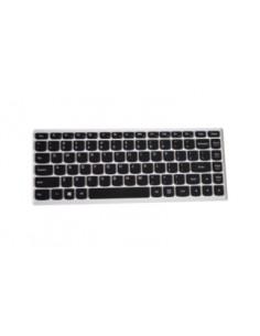 lenovo-25208333-notebook-spare-part-keyboard-1.jpg