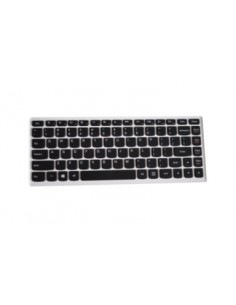 lenovo-25208352-notebook-spare-part-keyboard-1.jpg