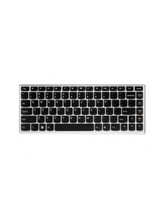 lenovo-25208756-notebook-spare-part-keyboard-1.jpg