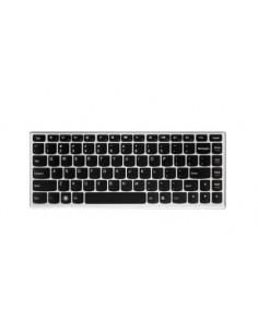 lenovo-25208846-notebook-spare-part-keyboard-1.jpg