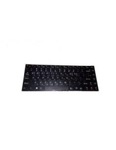 lenovo-25210509-notebook-spare-part-keyboard-1.jpg