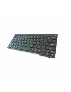 lenovo-25210884-notebook-spare-part-keyboard-1.jpg