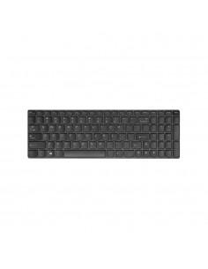lenovo-25210915-notebook-spare-part-keyboard-1.jpg