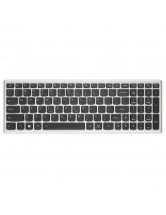 lenovo-25211209-notebook-spare-part-keyboard-1.jpg
