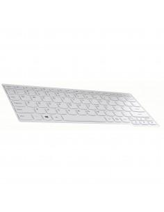 lenovo-25212197-notebook-spare-part-keyboard-1.jpg
