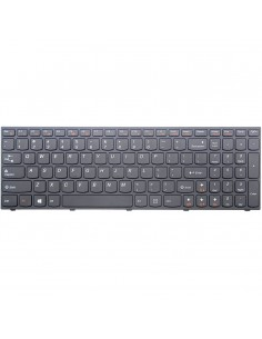 lenovo-25213251-notebook-spare-part-keyboard-1.jpg