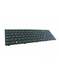 lenovo-25214794-notebook-spare-part-keyboard-1.jpg