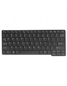 lenovo-25216143-notebook-spare-part-keyboard-1.jpg