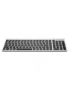 lenovo-90200555-keyboard-us-international-silver-1.jpg