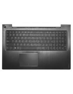 lenovo-90204077-kannettavan-tietokoneen-varaosa-kotelon-pohja-nappaimisto-1.jpg
