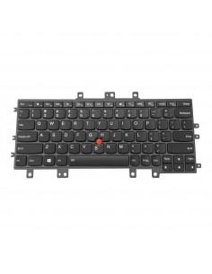 lenovo-00jt607-keyboard-1.jpg
