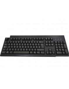 lenovo-02k0882-keyboard-ps-2-black-1.jpg