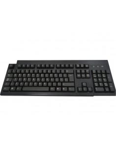lenovo-02k0884-keyboard-ps-2-norwegian-black-1.jpg