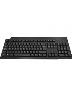lenovo-02k0885-keyboard-ps-2-polish-black-1.jpg