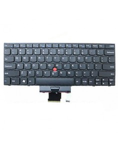 lenovo-04w0976-keyboard-1.jpg
