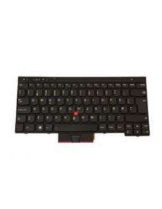 lenovo-fru04w3045-notebook-spare-part-keyboard-1.jpg