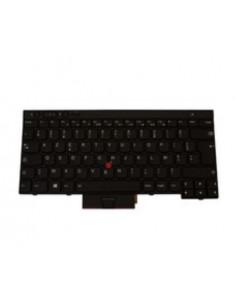lenovo-fru04w3074-notebook-spare-part-keyboard-1.jpg
