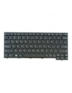lenovo-04x6305-keyboard-1.jpg