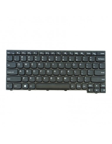 lenovo-04x6313-keyboard-1.jpg