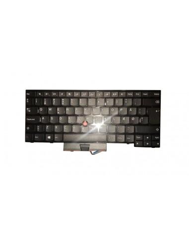 lenovo-fru04y0161-notebook-spare-part-keyboard-1.jpg