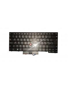 lenovo-fru04y0167-kannettavan-tietokoneen-varaosa-nappaimisto-1.jpg