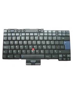 lenovo-fru39t0666-notebook-spare-part-keyboard-1.jpg