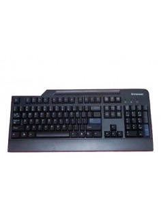 lenovo-fru41a5056-keyboard-ps-2-brazilian-portuguese-black-1.jpg