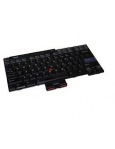 lenovo-fru42t3297-notebook-spare-part-keyboard-1.jpg
