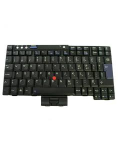 lenovo-42t3545-keyboard-1.jpg