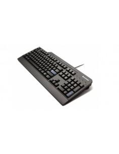 lenovo-fru51j0371-keyboard-usb-qwerty-us-english-black-1.jpg