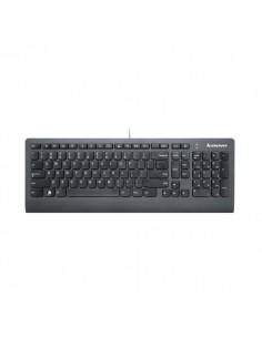 lenovo-54y9526-keyboard-usb-turkish-black-1.jpg
