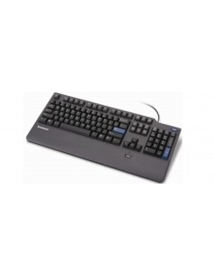 lenovo-fru89p9004-keyboard-usb-qwerty-english-black-1.jpg