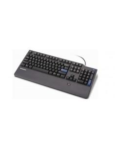 lenovo-fru89p9006-keyboard-usb-bulgarian-black-1.jpg