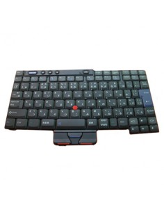 lenovo-93p4618-keyboard-1.jpg