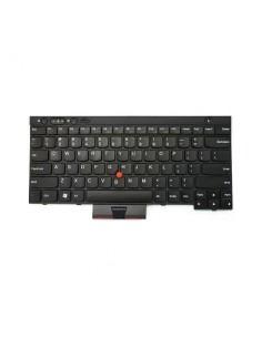lenovo-fru94y6133-notebook-spare-part-keyboard-1.jpg