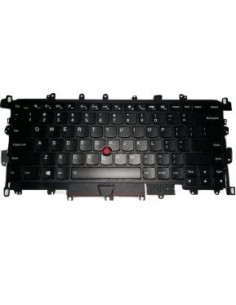 lenovo-01aw927-notebook-spare-part-keyboard-1.jpg