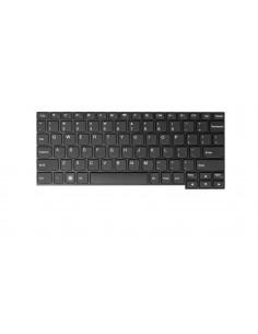 lenovo-25201774-notebook-spare-part-keyboard-1.jpg