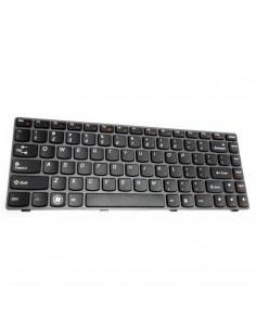 lenovo-25201977-notebook-spare-part-keyboard-1.jpg
