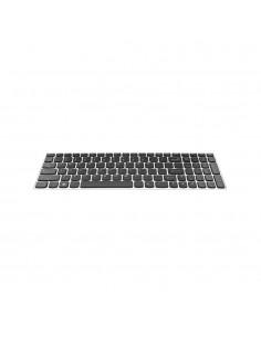 lenovo-25202867-notebook-spare-part-keyboard-1.jpg