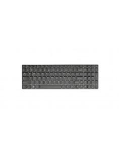 lenovo-25203137-notebook-spare-part-keyboard-1.jpg