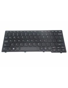 lenovo-25204681-notebook-spare-part-keyboard-1.jpg