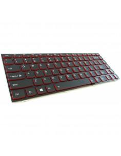lenovo-25205325-kannettavan-tietokoneen-varaosa-nappaimisto-1.jpg
