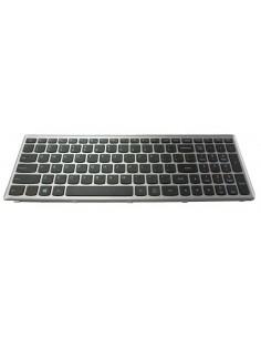 lenovo-25205603-notebook-spare-part-keyboard-1.jpg