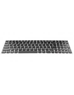 lenovo-25208268-notebook-spare-part-keyboard-1.jpg