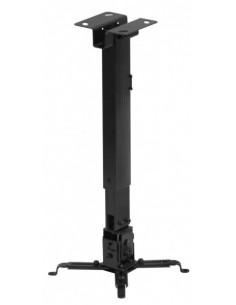 Reflecta 23055 projektorin kiinnike Katto Musta Reflecta 23055 - 1