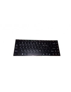 lenovo-25210519-notebook-spare-part-keyboard-1.jpg
