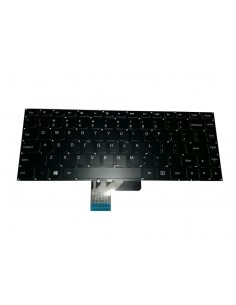 lenovo-25211731-notebook-spare-part-keyboard-1.jpg