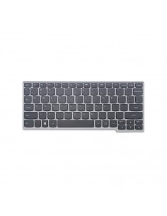 lenovo-25212910-notebook-spare-part-keyboard-1.jpg