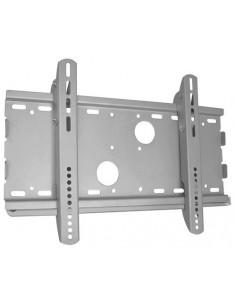 "Reflecta PLANO Flat 37-05 94 cm (37"") Silver Reflecta 23081 - 1"