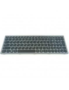 lenovo-25212989-notebook-spare-part-keyboard-1.jpg